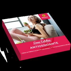 dieta antiossidante dietbox