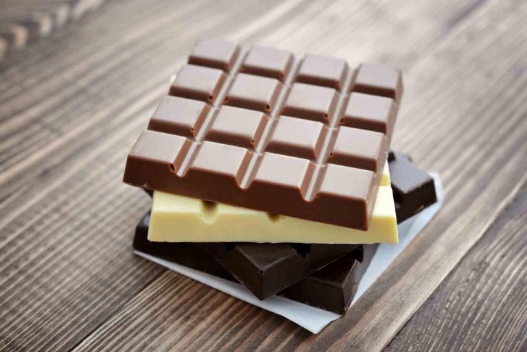cioccolatop, proprietà benefici e caratteristiche