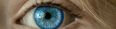 come combattere le occhiaie attraverso l'alimentazione